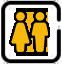 03_metodologias-educacao-entre-pares