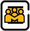 03_metodologias-tratamento-comunitario